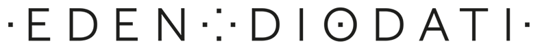 eden-diodati-logo